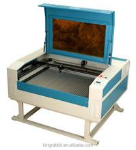 HX6090SC wood art and crafts engraving laser machine