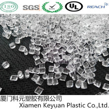 polycarbonate/pc raw material for polycarbonate sheet,pc plastic raw material for polycarbonate sheet