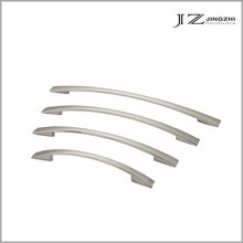 JZ 0670 funiture accessory drawer handle importers of italian furniture in canada