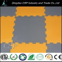 2015 newest Chinese cheapest outdoor basketball court interlocking floor tiles
