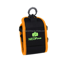 Promotional customized printed mobile sleeve