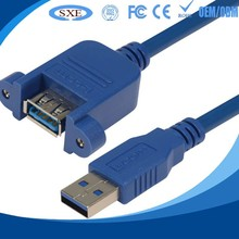 1m 1ft 2ft 2m 10m computer usb to 36 pin parallel printer cable converter adapter