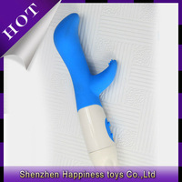 hotsale sex product/animal sex penis sex toy girl