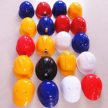 Safety caps head protection helmet-Personal protective equipment