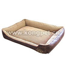 pet bed/ dog bed PB007