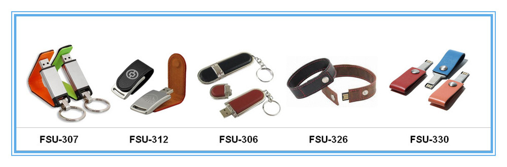 leather USB.jpg