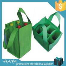Fashionable Cheapest china promotional non-woven bag