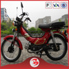 SX50Q-2 Sunshine Motorcycle Chongqing New 110CC Super Cub Motorcycle