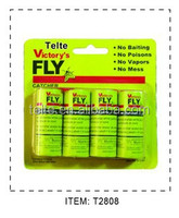 Best quality pest control fly catcher without any Poisons