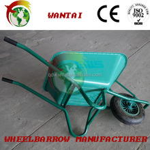 names of tools and equipment farm buggies wheel barrow WB7200 wheel barrow WB3800 wb5006 wb5009