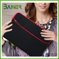 Shockproof wholesale popular Laptop case neoprene tablet