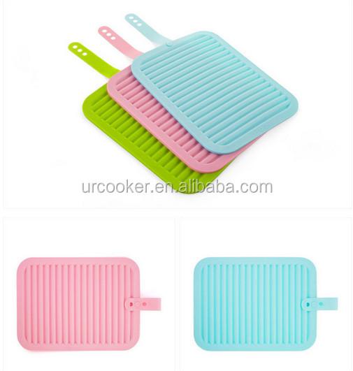 Flexible multi effet silicone manique bacon presse et l for Tapis de souris personnalisé avec canape cuir 3 places relaxation