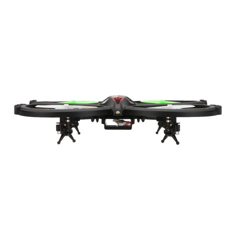 141114-4CH 2.4GHz RTF UFO Aircraft Drone Radio Control Toy RC Quadcopter w-6-Axis Gyro-2_10.jpg