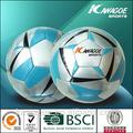 fútbol sala de pelotas de fútbol de tamaño 5