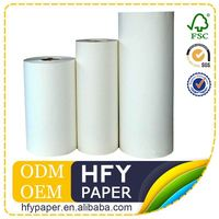 Paper Tube Oem Service Paper Roll Table Runner