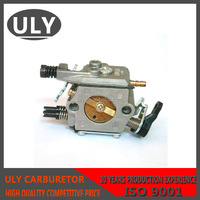 High Quality H51 Carburetor