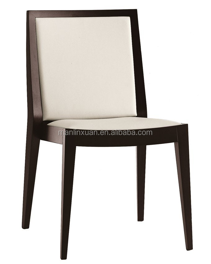 sale xy4227 restaurant chairs for sale used restaurant dining chair