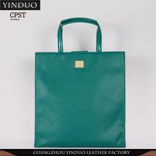 Quality Guaranteed Embroidery Big Retail Designer Handbags