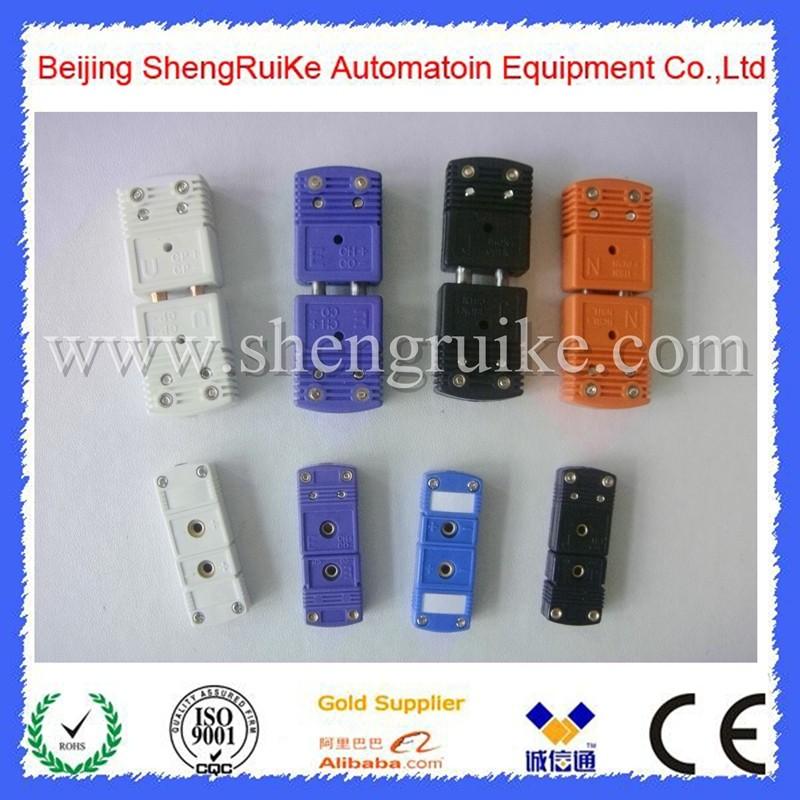 K Type Standard Thermocouple Plugs.jpg