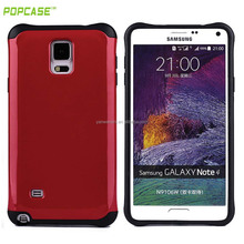 New Waterproof Hard Cases for samsung galaxy note 4 case