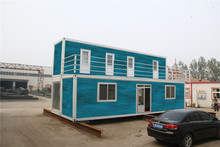 my lovely beautiful cheap used shipping containers for rent