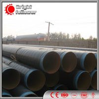 Spiral Tube/Welded Pipe/china spiral pipe