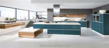 Free design a kitchen online.kitchen design ,kitchen suppliers