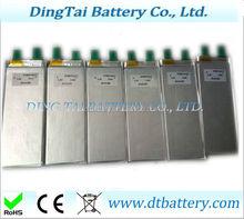 prismatic lifepo4 3.2V 15ah lifepo4 battery for 24V 8S power battery packs
