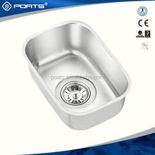 All-season performance factory directly integrated range hood from china of POATS