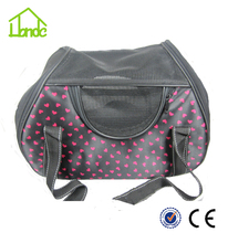2015 Popular design new style comfort carrier fashion Bags For Dogs Pet Carrier Dog Carrier Dog Bag