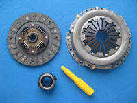 R238MK Seco Clutch Kits for Hyundai Elantra 1.6