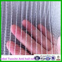 anti hail mesh , anti hail net for agriculture ,hail protection net