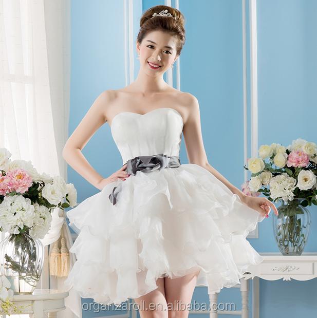 Ball Gown Wedding Dress Material : Sexy ball gown wedding dresses fabric buy dress fabrics