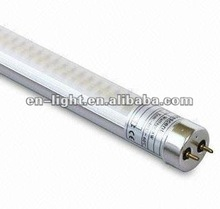 LED manufacturer 13w UL CE&ROHS for 2012 new led 8 tube