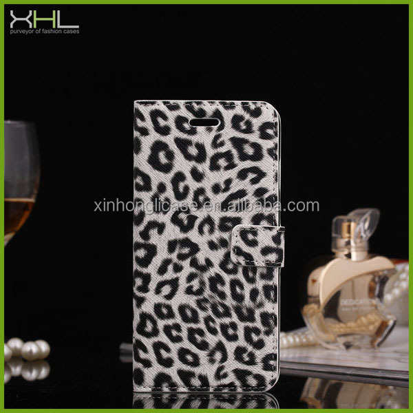 china alibaba leather case for iphone 6,cell phone case