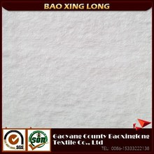 personal cotton towel specification with high quality