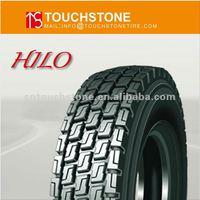 CHINA HILO BRAND 12.4-38 TRACTOR TIRE