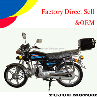 Best selling very cheap motorcycle/motor bike/motorbike