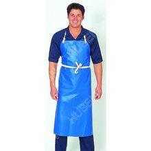 Wholesale disposable blue apron, medical disposable