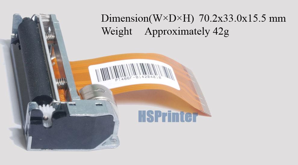 HS-628-101-Print-head_05.jpg