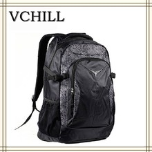 High quality best selling children out door backpack schoolbag storage