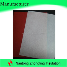 epoxy resin DMD insulation material