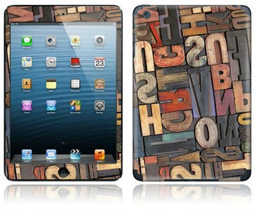 2015 Factory Direct OEM Wholesale For IPad Case