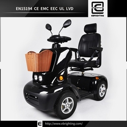 new products russia BRI-S04 electronic motorcycle