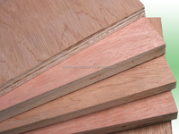 best quality low price flexible plywood for sale from Linyi manufacturer