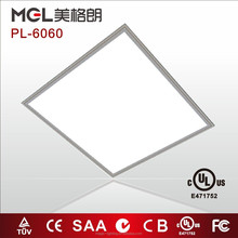 Better value for surface mount led panel light with long lifetime