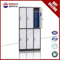 Sales of over 100000 metal storage locker / metal locker cabinet / steel locker