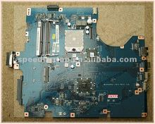laptop motherboard for Sony AMD with HDMI VPC-EF SERIES