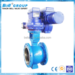 low price long stem ball valve