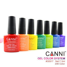 30917h, Nail art 2015 new products canni uv led printer